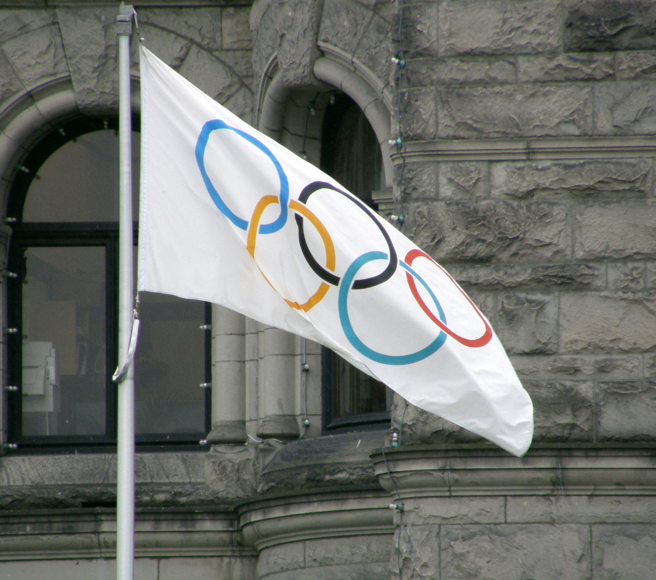 2024 Olympic Games