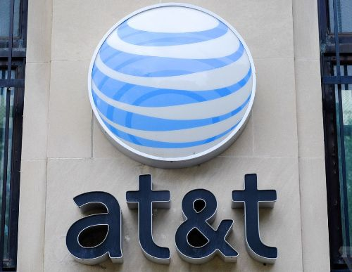 AT&T rolls out new smartphone app which can block spam phone calls