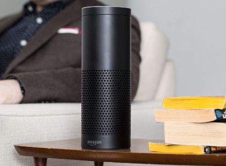 Amazon announces Alexa's browser-based home --- 'Echosim.io'