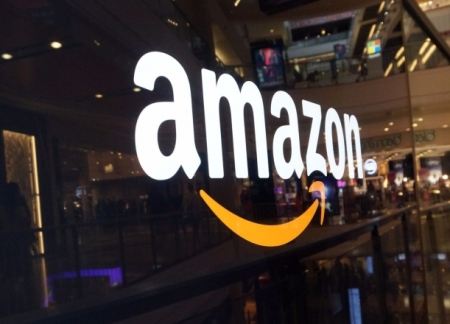Amazon is reportedly considering offering broadband Internet service in Europe