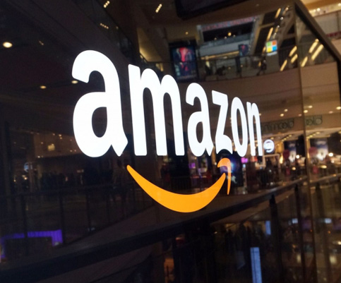 Amazon to add 100,000 jobs in next 18 months