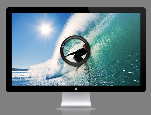 Apple Thunderbolt Display stock shortages lead to speculations of a WWDC refresh