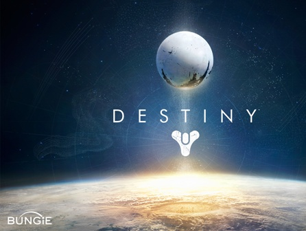 Bungie: All future Destiny updates will be reserved for gamers with modern consoles, starting Aug 2016