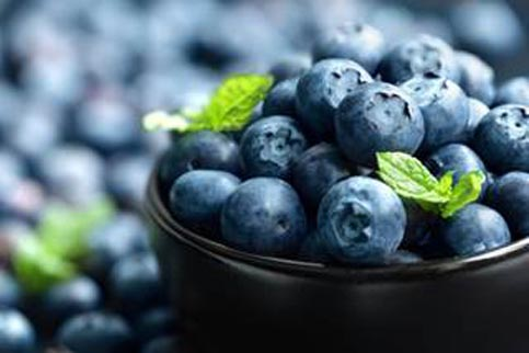 Diet Rich in Flavonoids can help Reduce Risk of Erectile Dysfunction