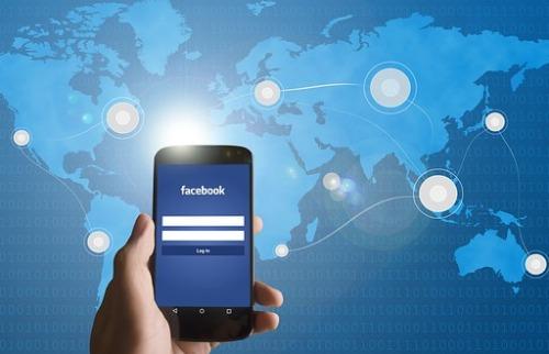 Facebook is shutting down its Parse developer platform