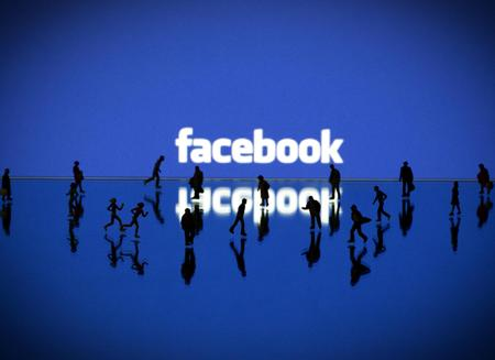 Germany's cartel office investigating Facebook's data-collection practices