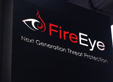 FireEye researchers discover malware which targets industrial control systems