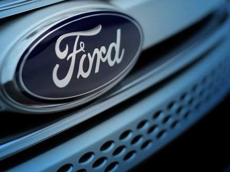 Ford invests in 3D mapping startup to push forward self-driving car development
