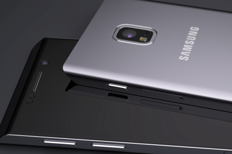 Samsung expected to unveil next-gen Galaxy handsets at 'Unpacked' event, Feb 21