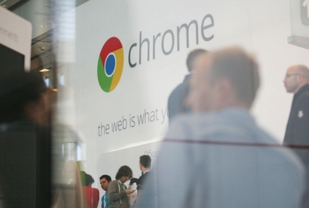 Google Chrome 50 ends support for older Windows and Mac OS X versions