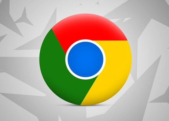 Google rolls out Chrome Beta for Android version 54