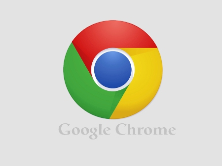 Google Chrome will start marking HTTP pages as 'nonsecure'