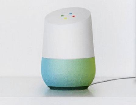 Google opens up its digital assistant with new tools for developers