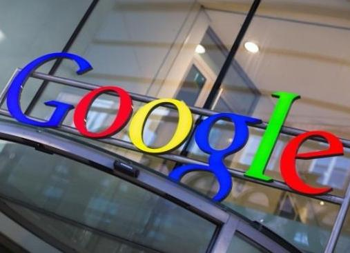 Google introduces new APIs to help streamline workflows