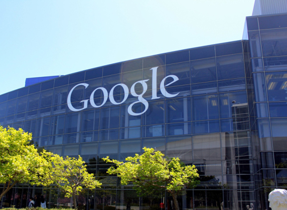Google rolls out new Google Neural Machine Translation system