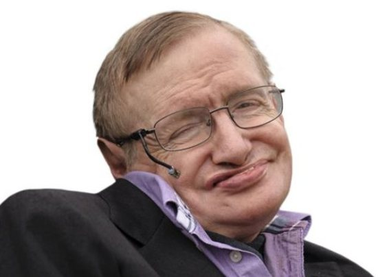 Fascinating Facts about Stephen Hawking on his 74th birthday