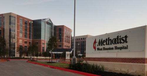 New drug for non-Hodgkin lymphoma passes early test