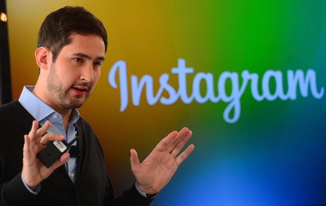 Instagram releases new tool to allow users to filter the content they want to see