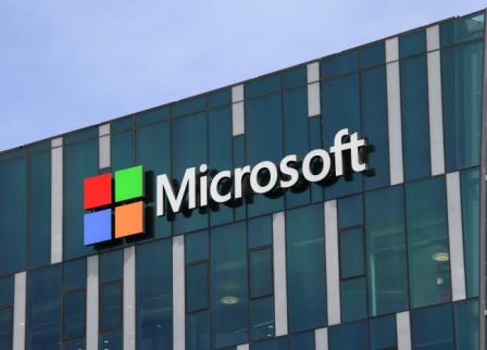 Microsoft apologizes for Bing's mistranslation of 'Daesh' as 'Saudi Arabia'