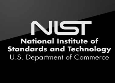 NIST warns against the use of SMS-based two-factor authentication