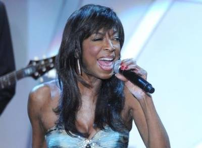 Natalie Cole died of heart failure, funeral on Monday