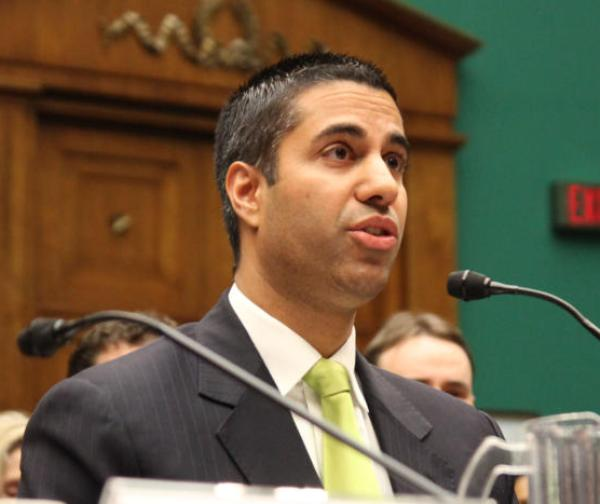 "The U. S. Federal Communications Commission's new chairman Ajit Pai has assured that he is committed to ensuring an ""open internet"" for Americans.  Pai, a 44-year-oldRepublican lawyer who previously served as a FCC commissioner, has been a vocal opponent of former President Barack Obama's net neutrality rules that treated broadband providers like a public utility.   In December last year, he vowed to eliminate those net neutrality rules, predicting that such rules' days are numbered. However, in a recent in"