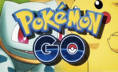 Niantic shut down Pokemon trackers because they put too much strain on company's servers