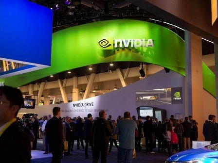 Nvidia to launch PCIe Tesla P100 GPU for servers in 2016 last-quarter