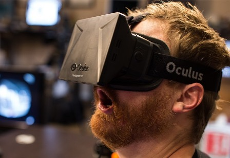 Oculus has pushed back Rift shipments by a month or more