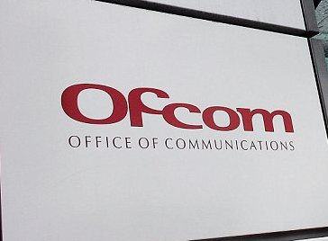 MPs warn that Ofcom's refusal to break up BT will condemn millions to 'dire' broadband