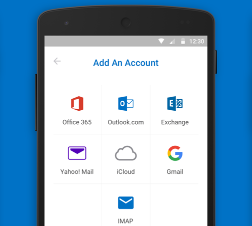 Microsoft announces new updates for Outlook on iOS and Android