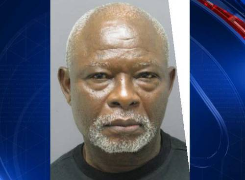 Virginia Man Arrested For Sale of Fake Cancer Treatment
