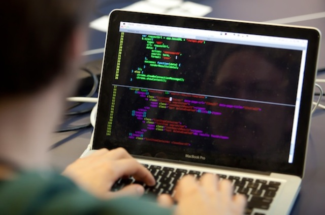 Czech police arrest Russian hacker suspected of cyberattacks in US