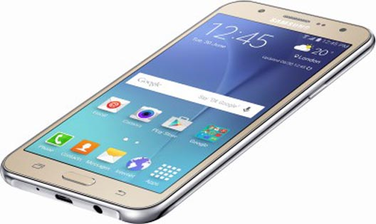 Samsung reports 17% year-on-year increase in operating income in 2016 Q2