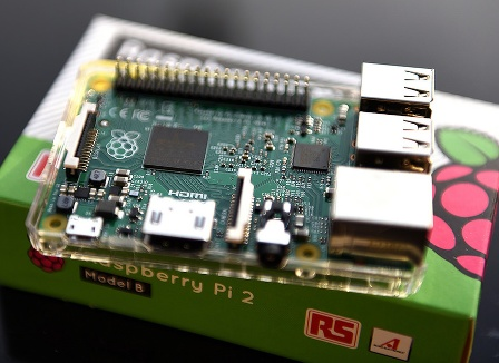 Raspberry Pi announces the sale of its 10 millionth unit; launches official Starter Kit