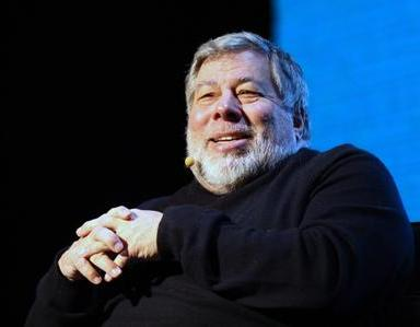 Steve Wozniak does not want Apple to eliminate headphone jack on iPhone 7