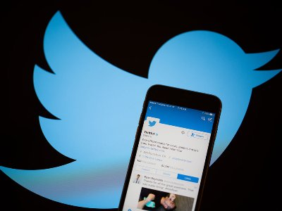Twitter to shutdown TweetDeck for Windows app next month