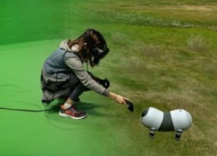 Valve releases free new VR content creation tool suite --- 'Destinations'