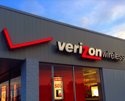 Verizon plans to become more expensive, but will also include more data