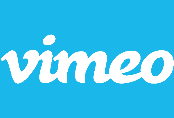 Vimeo is gearing up to launch its own streaming subscription service