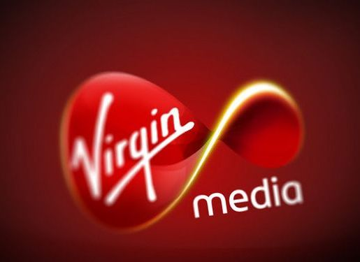 Virgin Media unveils 4G SIM only plans