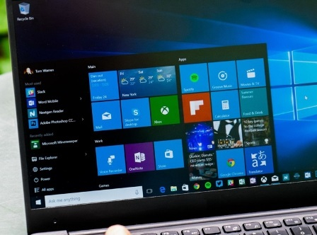 Microsoft launches free new Windows 10 tool to scrub PCs of 'bloatware'