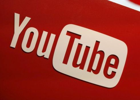 YouTube hit by 15-minute global outage during routine engineering push