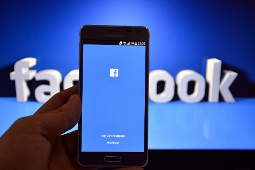 Facebook launches donation feature for Facebook Live users to raise funds for nonprofits