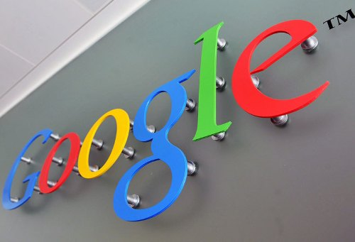 Google paid $1B to Apple for right to be iOS default search provider