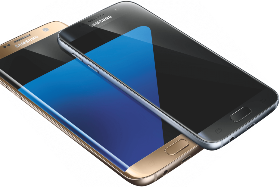 Samsung set to launch Galaxy S7 and Galaxy S7 Edge on March 8