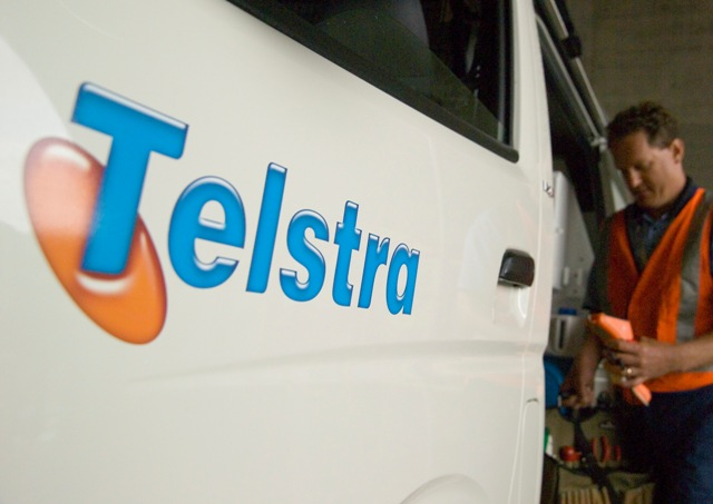 "Telstra describes CHOICE's mobile plan analysis as ""a misleading back-of-the-envelope exercise"""