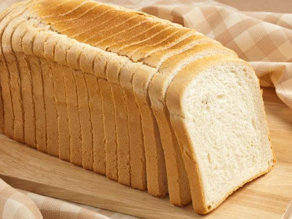 Could white bread be making you fat?
