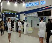 Samsung SDI operating normal despite recent fire incident