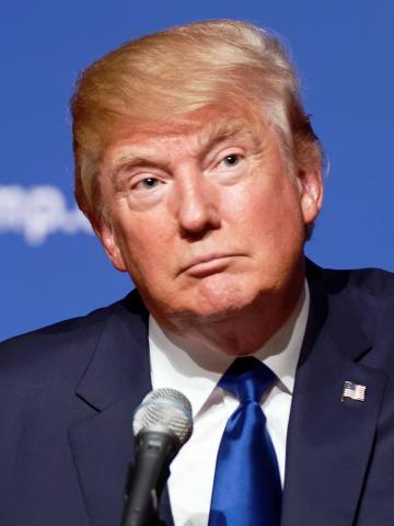 PresTrump